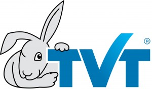 TVT+Rabbit Logo (rgb)